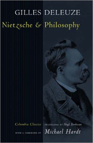 essay existential in other pheno philosophy philosophy praise study