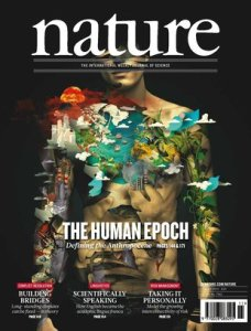 NatureCover120315