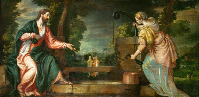 1-christ-and-the-samaritan-woman-at-the-well-paolo-veronese