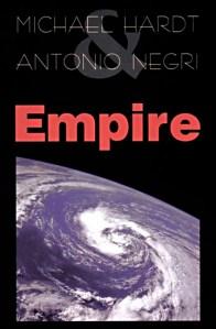 Empire_(book)