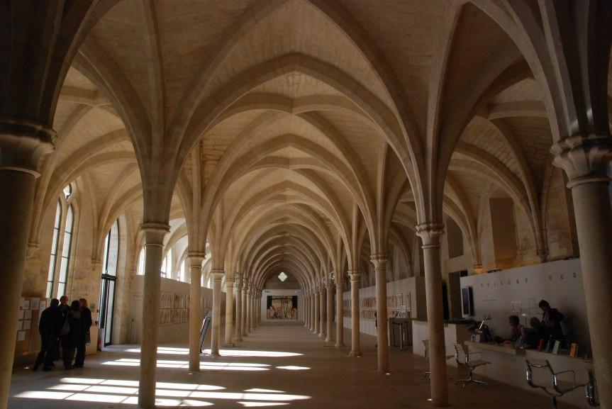 College_des_Bernardins
